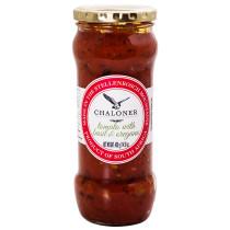 Chaloner Tomato Sauce Basil & Oregano