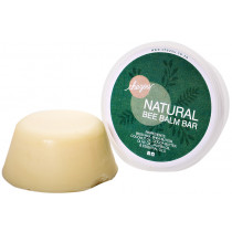 Chezou Body Butter Bar