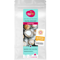 Mojo Me Xylitol Icing Dust 250g