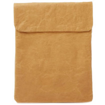 Wren Design iPad Sleeve - Natural