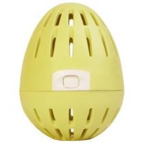 EcoEgg Laundry Egg Fragrance Free