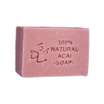 Angelfactory Acai Berry Facial Soap