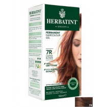 Herbatint Hair Colours - 7R Copper Blonde
