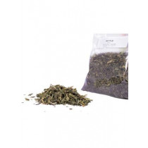 Phyto-Force Nettle Tea