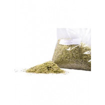 Phyto-Force Sutherlandia Tea