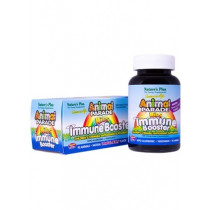 Animal Parade Immune Booster