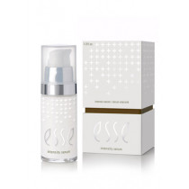 Esse Plus - Intensity Serum