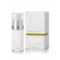 Esse Plus - Probiotic Serum