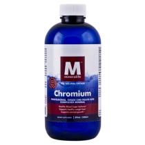 Mineralife Chromium