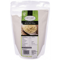 Entice Brown Rice Flour