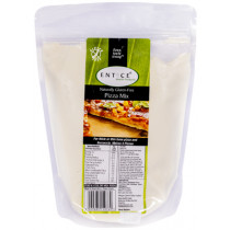 Entice Gluten Free Pizza Flour