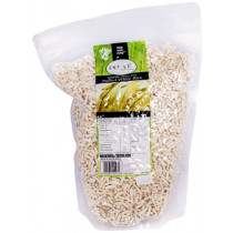 Entice Puffed Rice