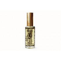 Mies Geranium Rosemary & Lemon Hand and Body oil