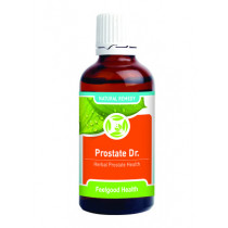 Feelgood Health Prostate Dr