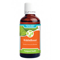Feelgood Health KiddieBoost