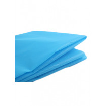 Blue Cheese Cloth