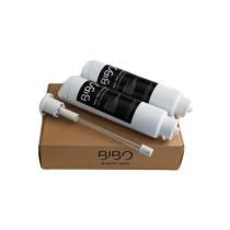 BIBO Filter Pack