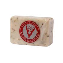 Bio-logic Healing Soap