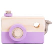 Snapshine Camera - Lilac