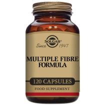 Solgar Multiple Fibre Formula Capsules