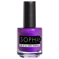 Sophi Nail Polish - Match Maker