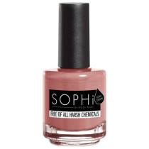 Sophi Nail Polish - Mi Amore