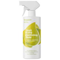 SoPure Fruit & Veg Sterilizing Spray 500ml
