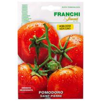 Franchi Sementi Saint Pierre Tomato