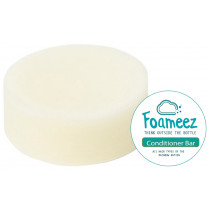 Southern Soul Foameez Conditioner Bar