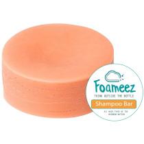Southern Soul Foameez Shampoo Bar