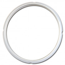 Instant Pot Sealing Ring 6 Litre