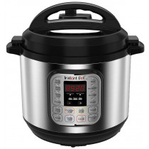 Instant Pot Duo 7-in-1 Multi-Cooker 8 Litre