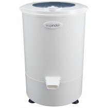 Spindel Eco Laundry Dryer, 4.5kg