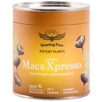 Soaring Free Potent Plants - Maca Xpresso