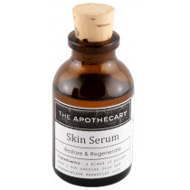 The Apothecary Facial Serum Restore & Regenerate