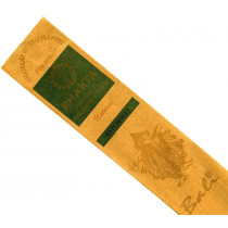 Bali Luxury Hand Rolled Incense Sticks - Patchouli