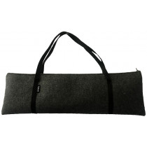 Ingenuite Yoga Mat Bag