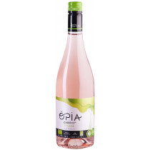 Opia Alcohol Free Cabernet
