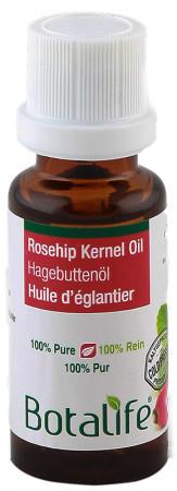 Botalife Rosehip Kernel Oil