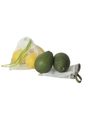 FreshBag – 2 Fresh Bags