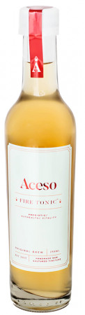 Aceso Fire Tonic