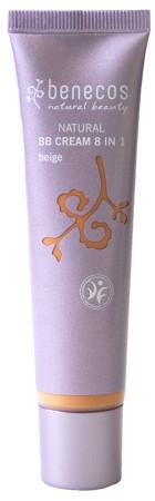 Benecos Natural BB-Cream