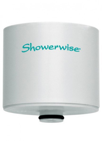 Showerwise Replacement Filter