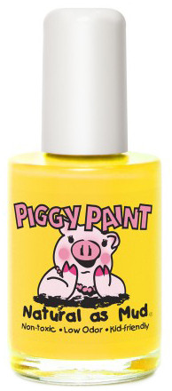 Buy Piggy Paint Nail Polish 132 Bae Bee Bliss Online Faithful To Nature