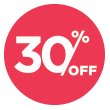 30% Off Selected Kallo Products