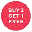 Buy 3 Trek Bars & Get The Cheapest FREE