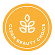 Clean Beauty Choice