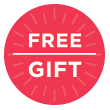 Buy Any Esse & Get a FREE Esse Body Butter